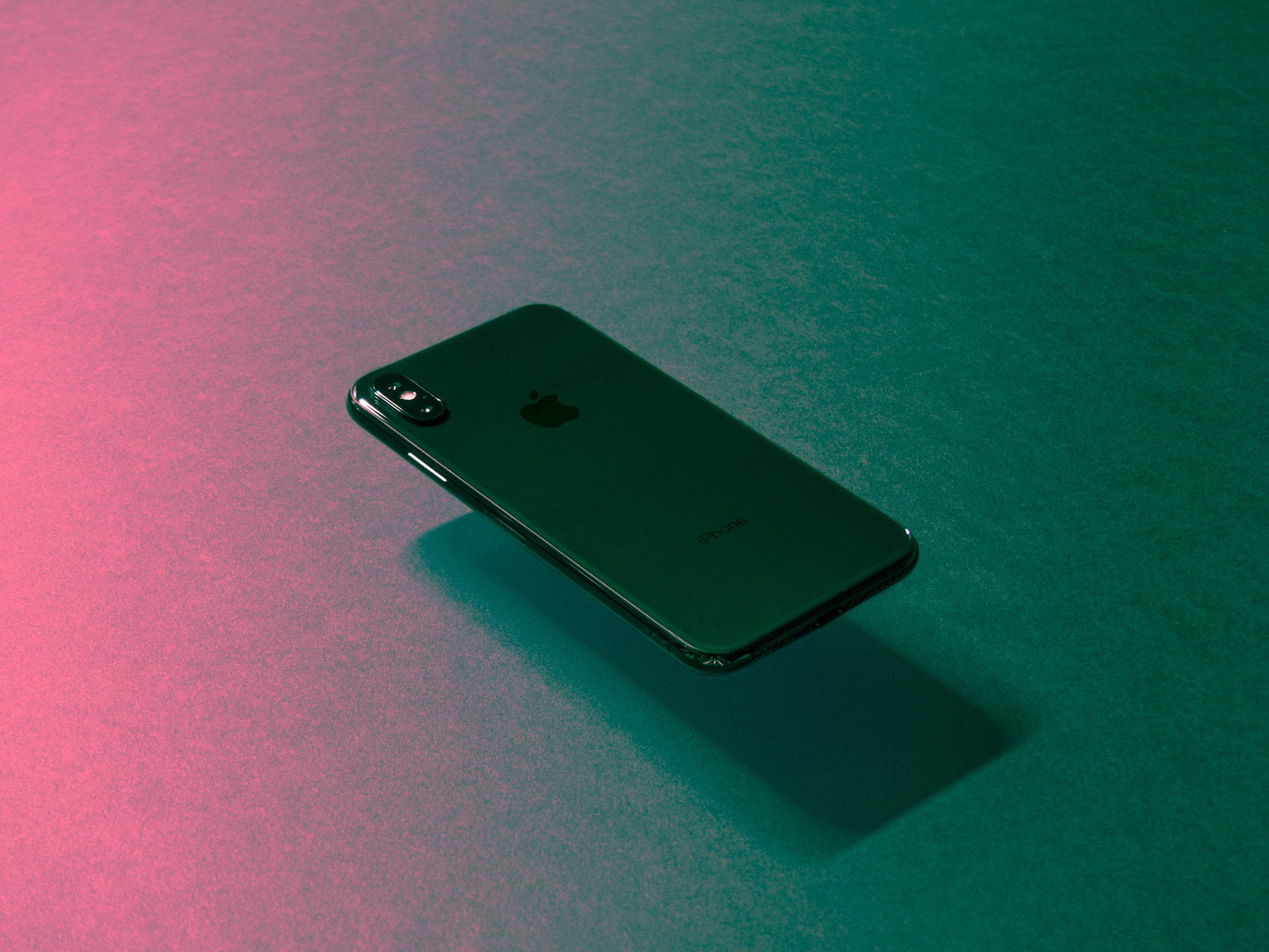 Miglior iPhone 2020: Guida all'acquisto
