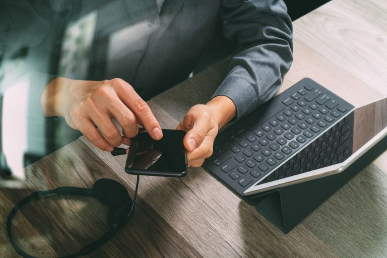 tastiera-per-tablet