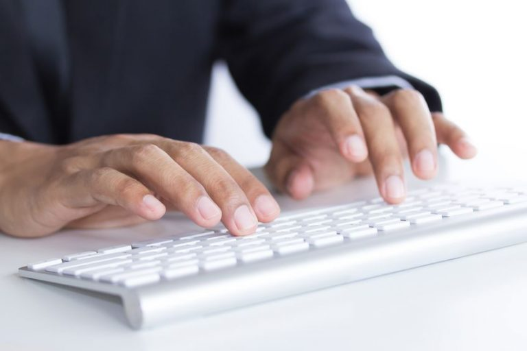 -tastiera-per-tablet