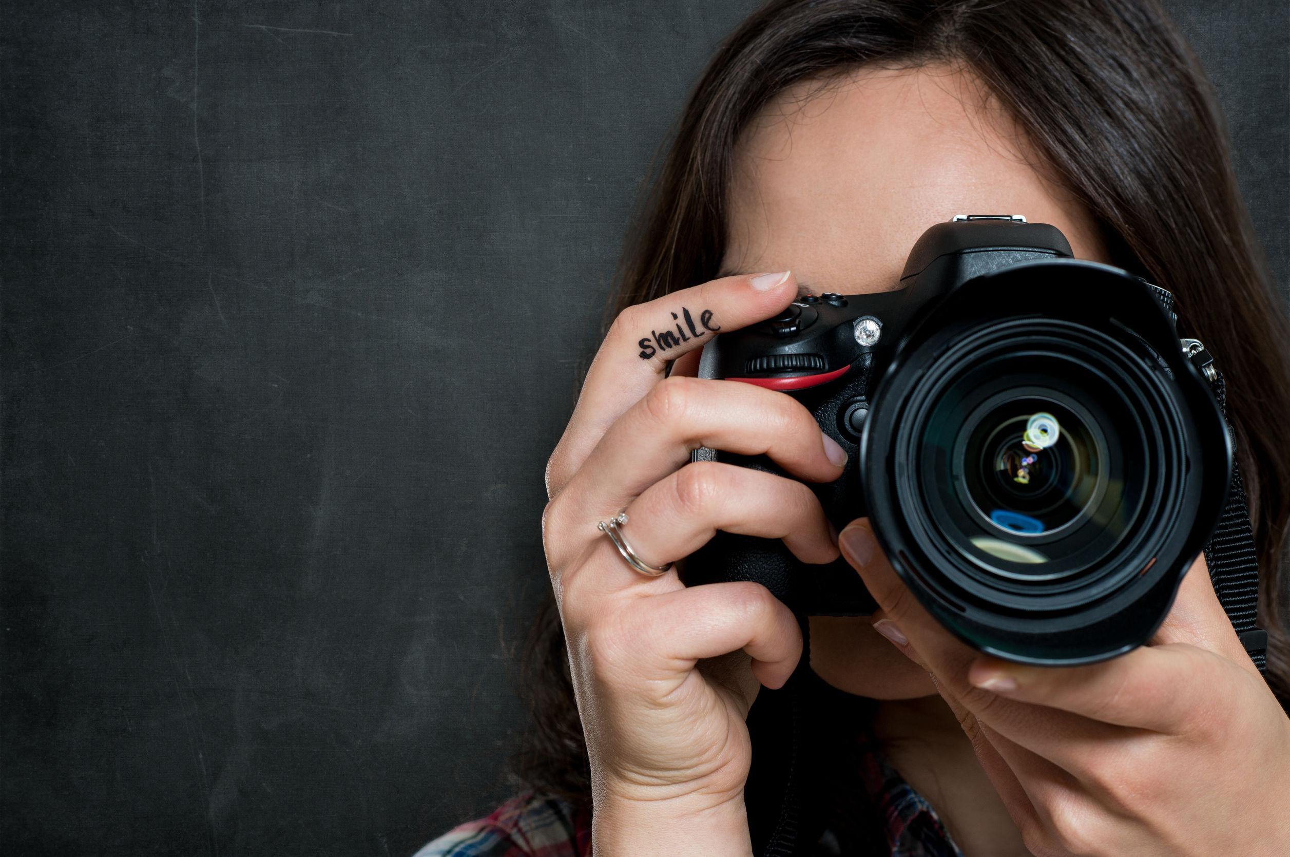 Miglior fotocamera mirrorless 2020: Guida all'acquisto