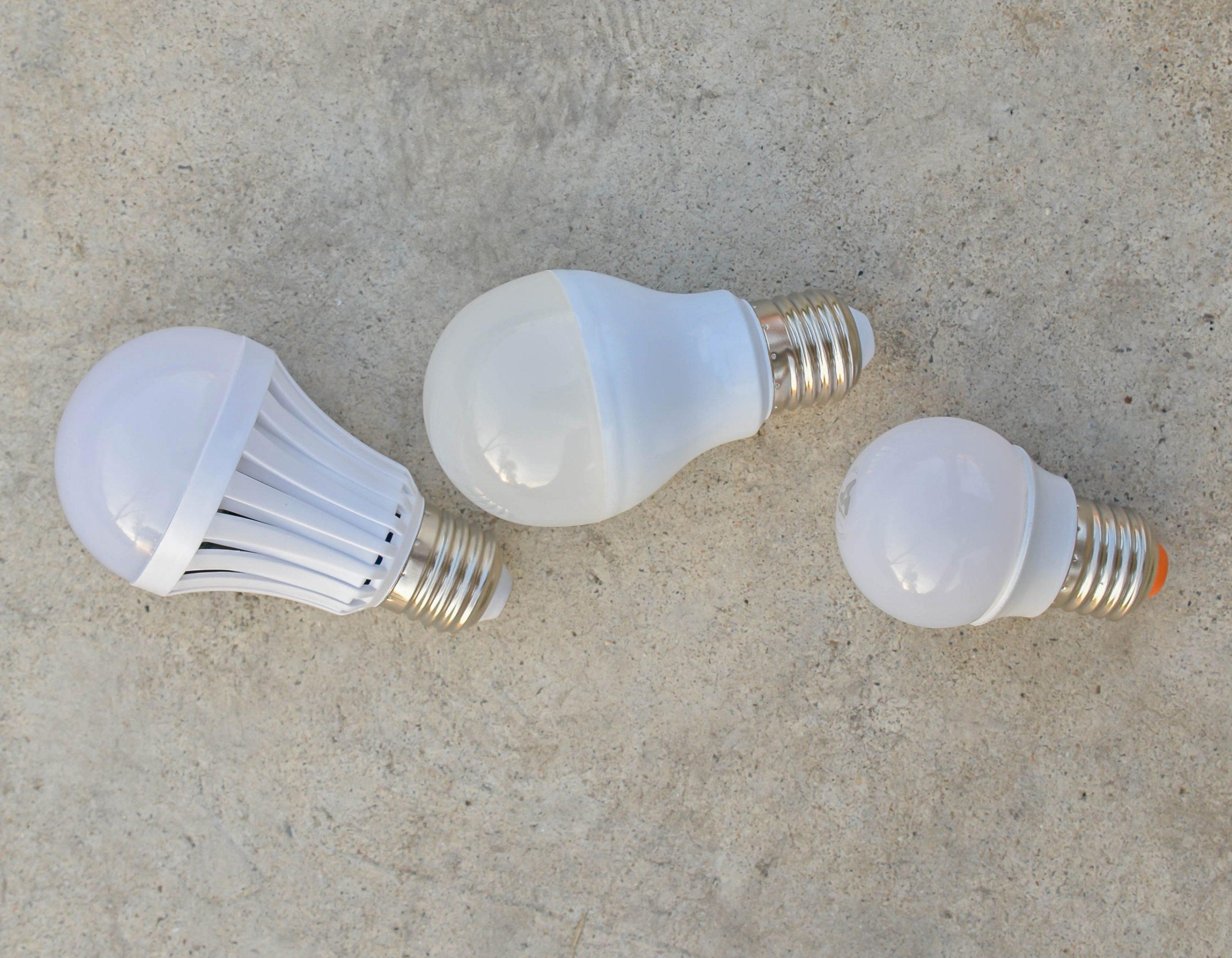 Migliori lampadine smart 2020: Guida all'acquisto