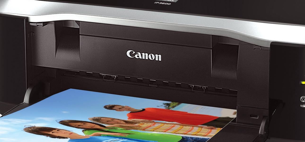 Miglior stampante Canon 2020: Guida all'acquisto