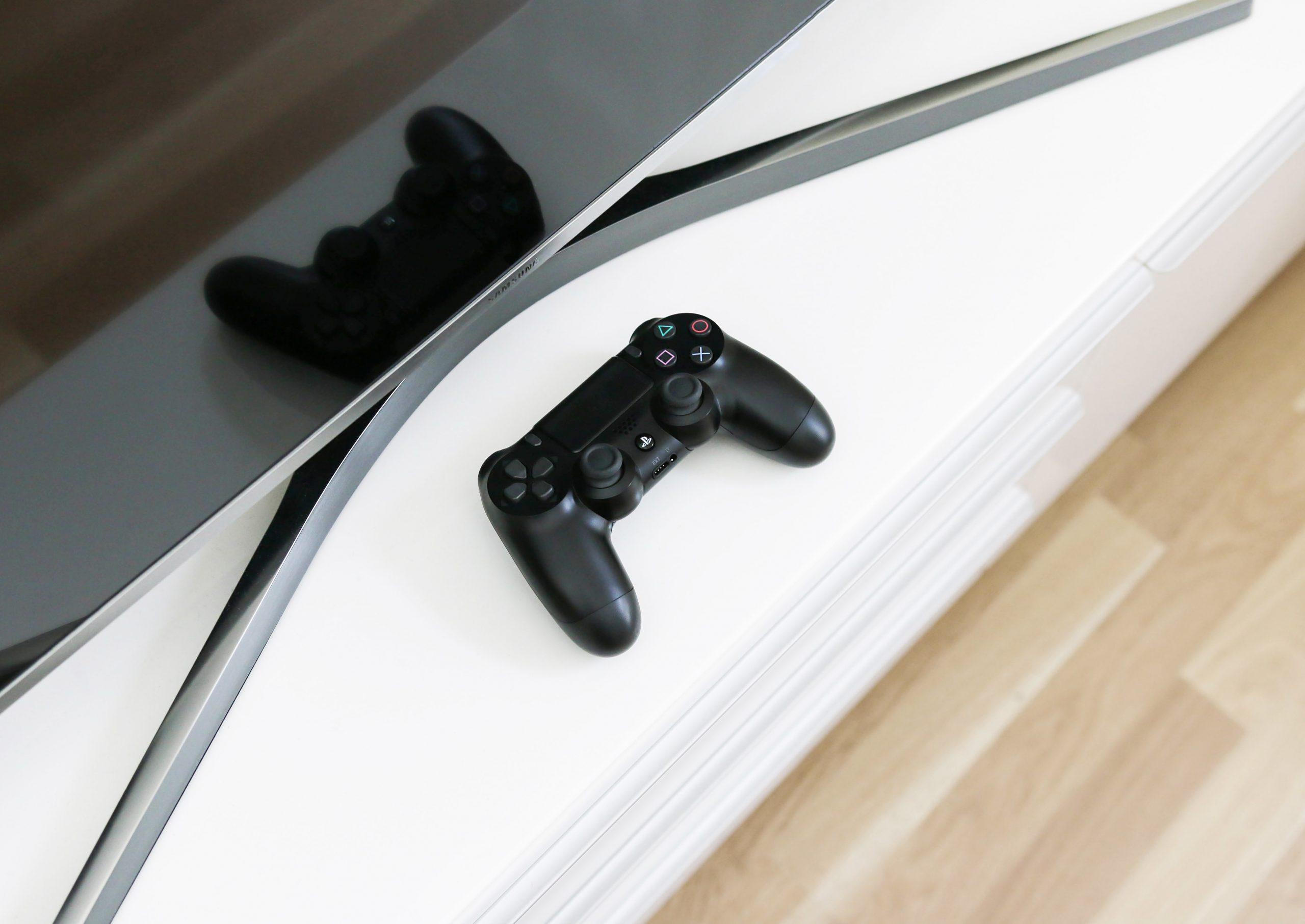 Miglior joystick per PS4 2020: Guida all'acquisto