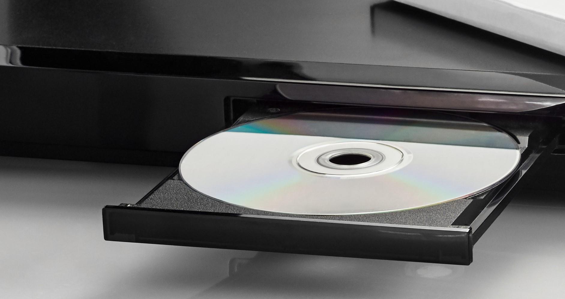 Miglior lettore Blu-Ray 2020: Guida all'acquisto