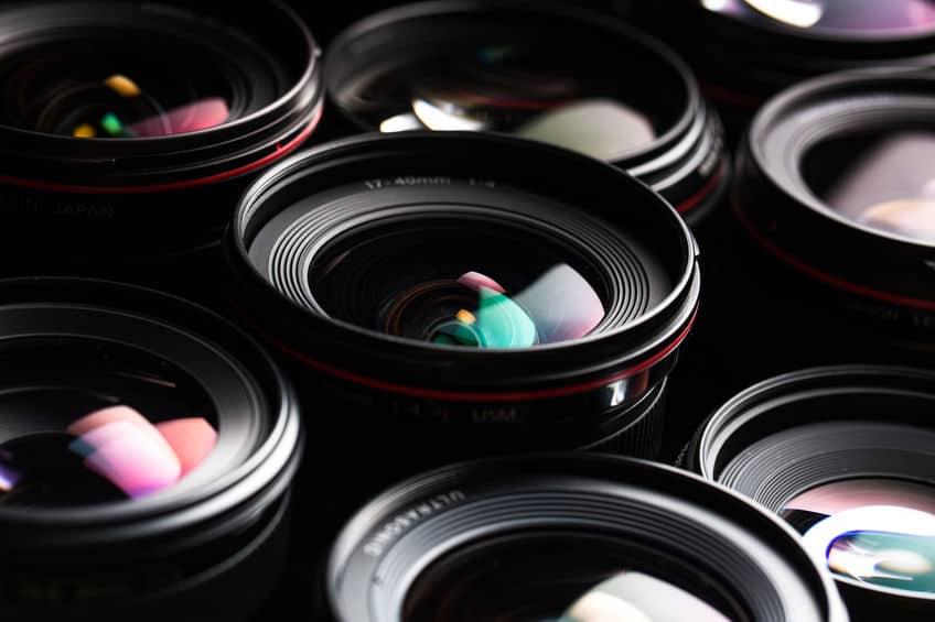 Miglior obiettivo Nikon 2021: Guida all'acquisto