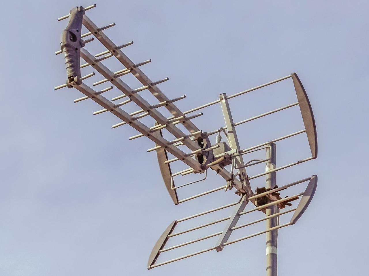 Miglior antenna tv 2021: Guida all'acquisto