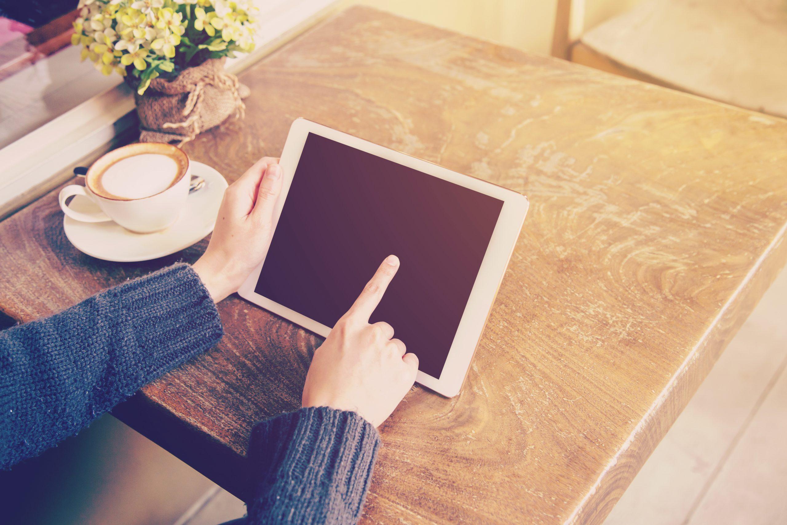 Miglior iPad Apple 2020: Guida all'acquisto