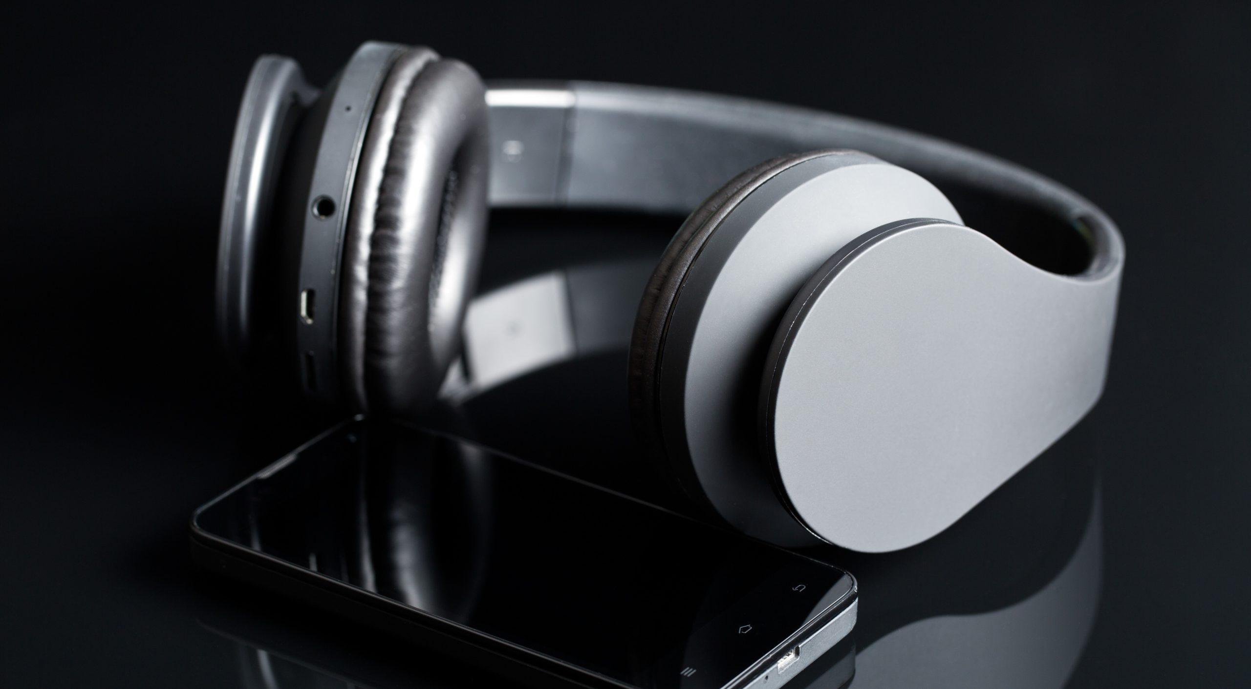 Migliori cuffie wireless Samsung 2020: Guida all'acquisto