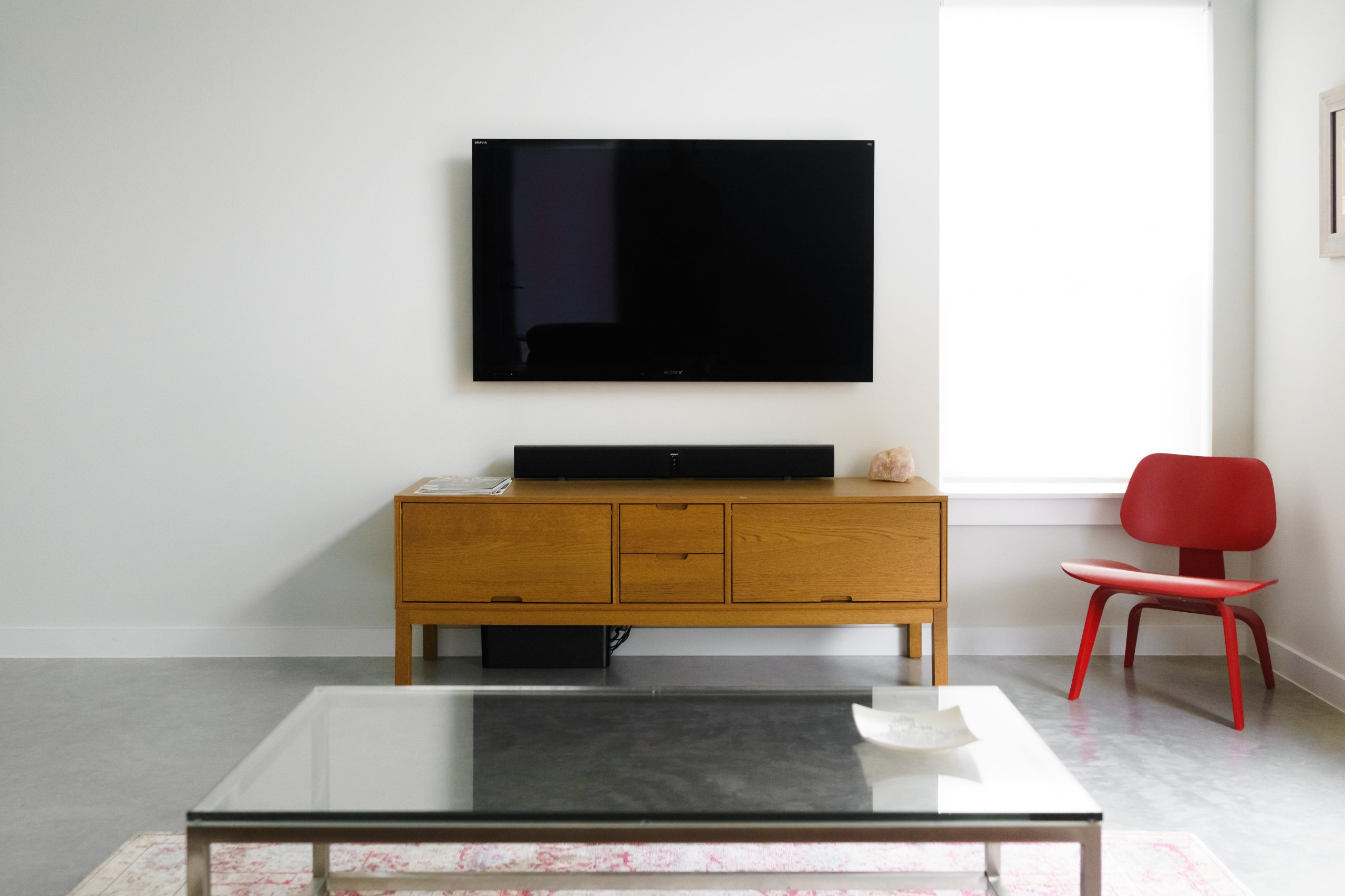 Miglior TV 55 pollici 2021: Guida all'acquisto