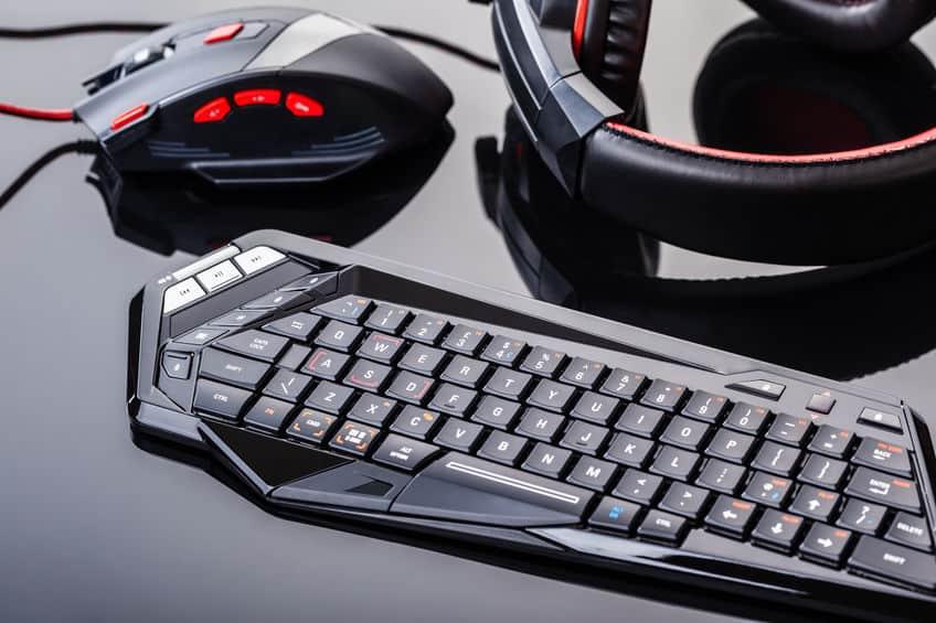 mouse-gaming-tastiera-xcyp1