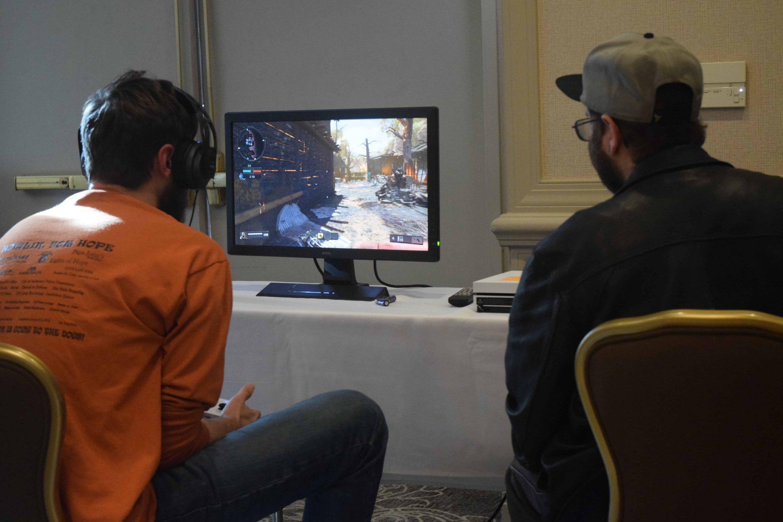 monitor-hdmi-gaming-xcyp1