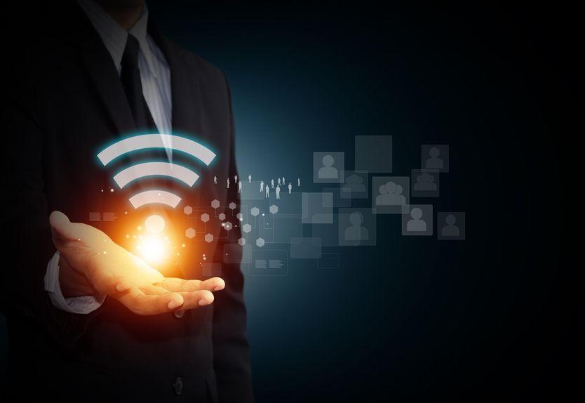 router-seconda-xcyp1
