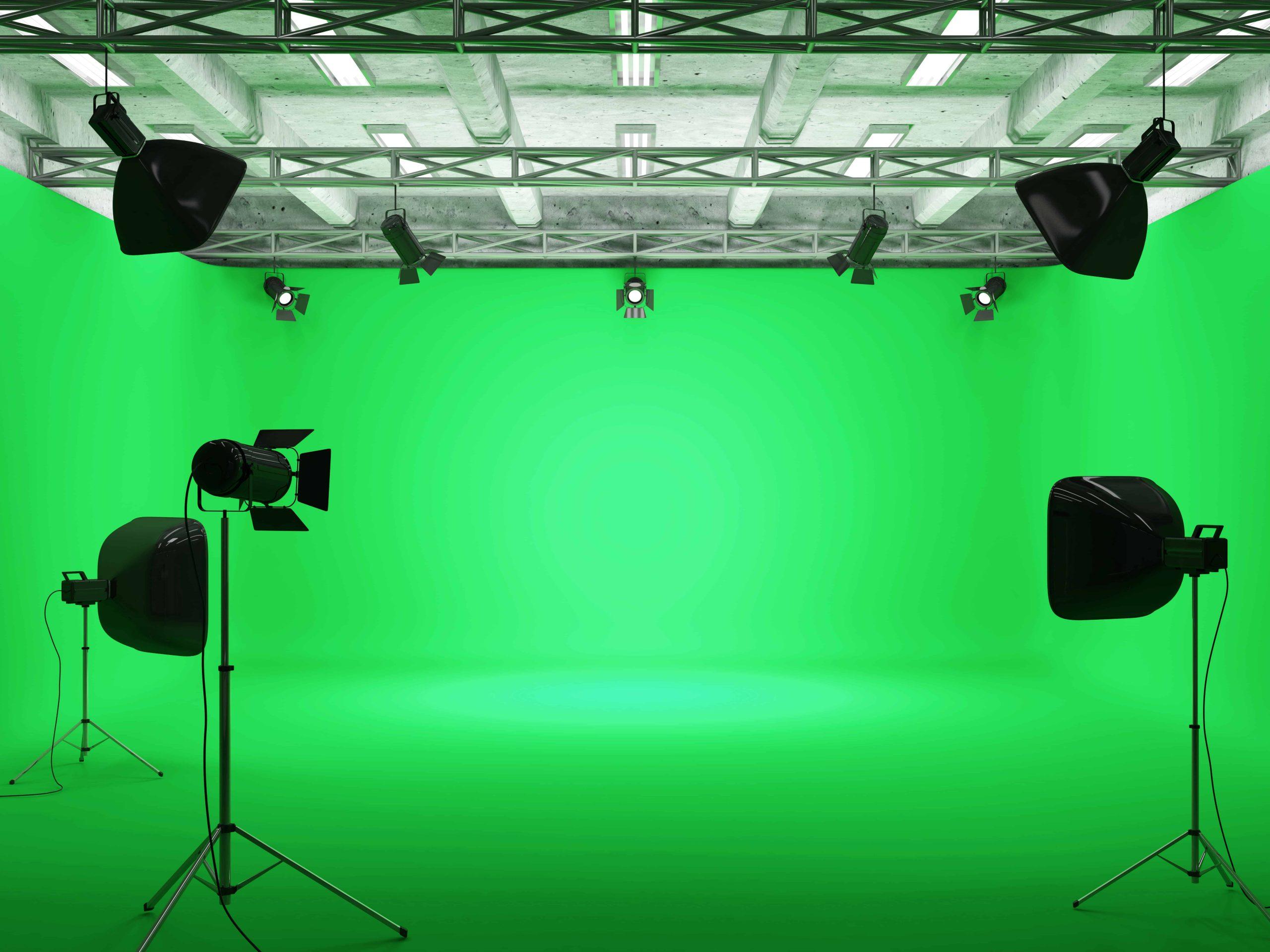 Miglior green screen 2021: Guida all'acquisto