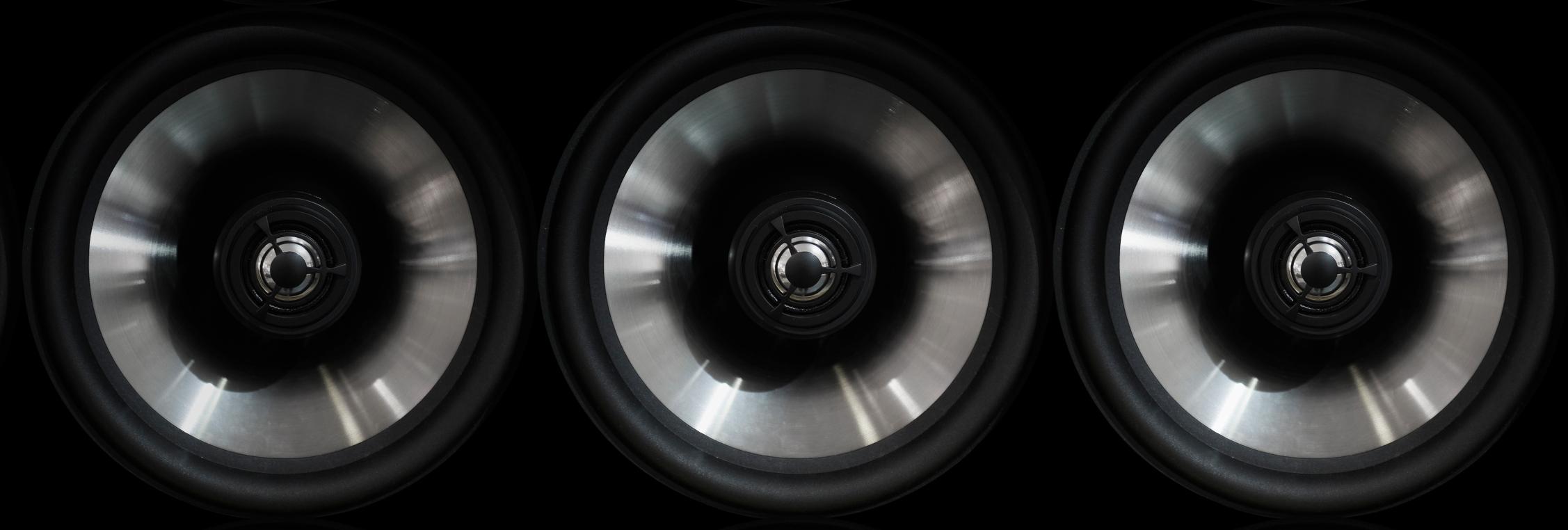 Miglior soundbar Samsung 2020:Guida all'acquisto