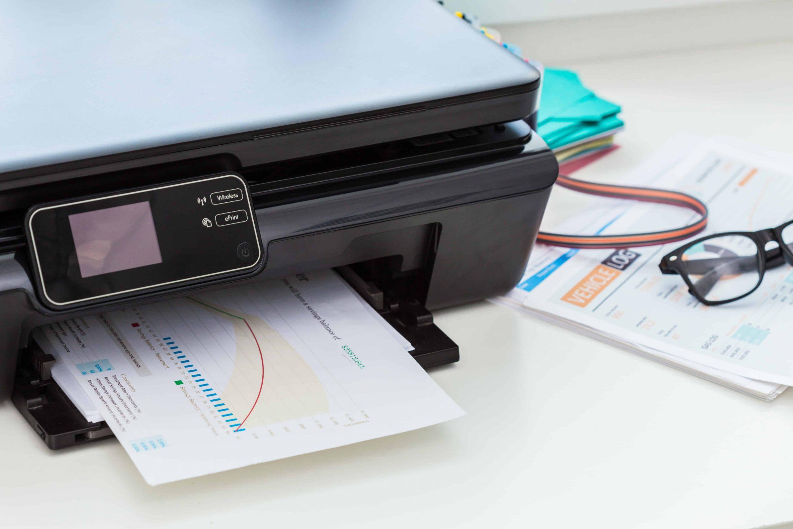 Miglior stampante HP 2020: Guida all'acquisto