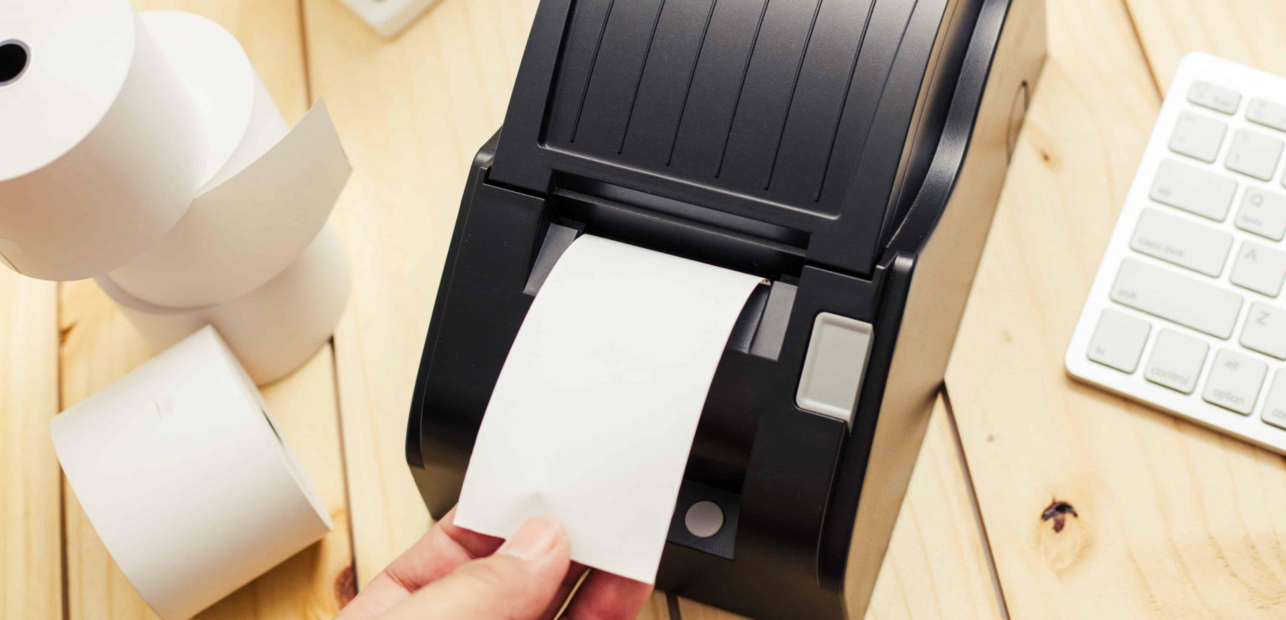 Miglior stampante termica 2020: Guida all'acquisto