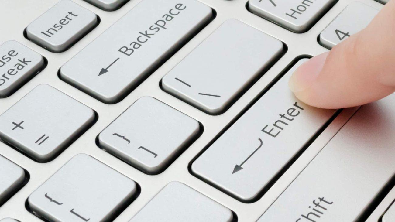 Miglior tastiera per tablet 2020: Guida all'acquisto