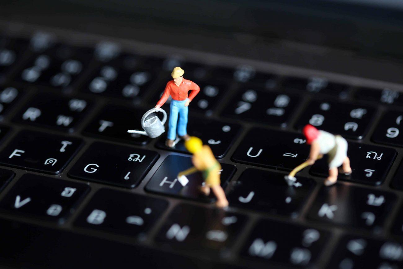 Miglior tastiera wireless 2020: Guida all'acquisto