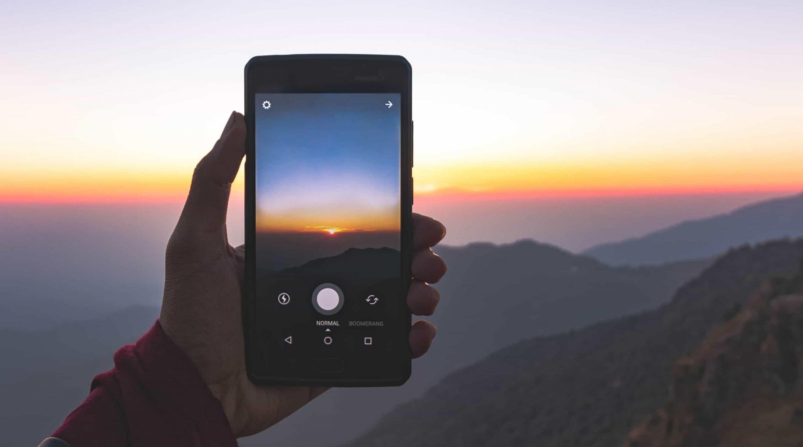 Migliori telefoni con miglior fotocamera 2020: Guida all'acquisto