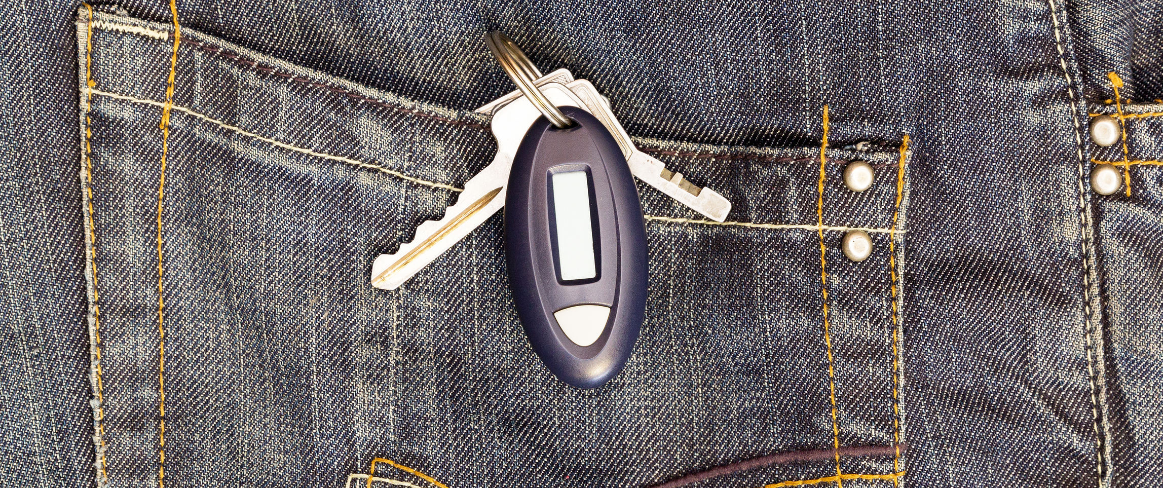 Miglior trova chiavi intelligente 2020: Guida all'acquisto