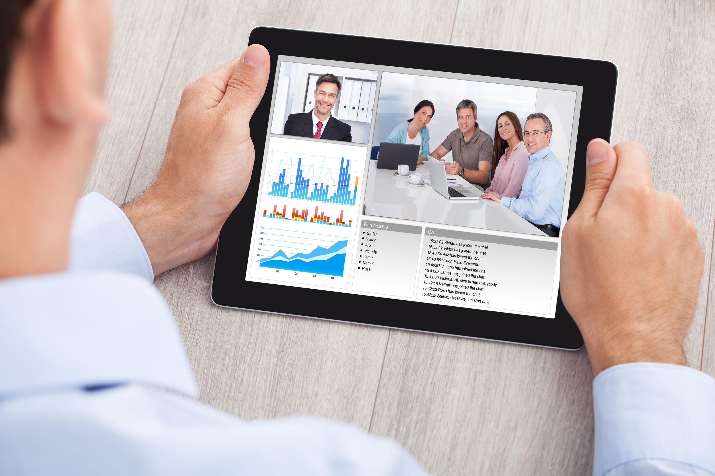 Miglior tablet Lenovo 2021: Guida all'acquisto