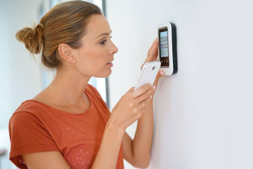 termostato-digitale-prima-xcyp1