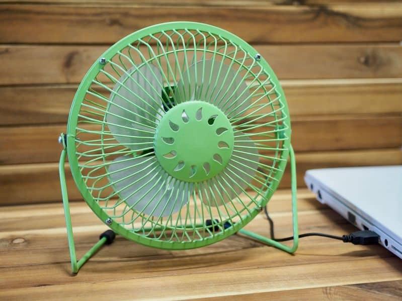 mini-ventilatore-seconda-xcyp1