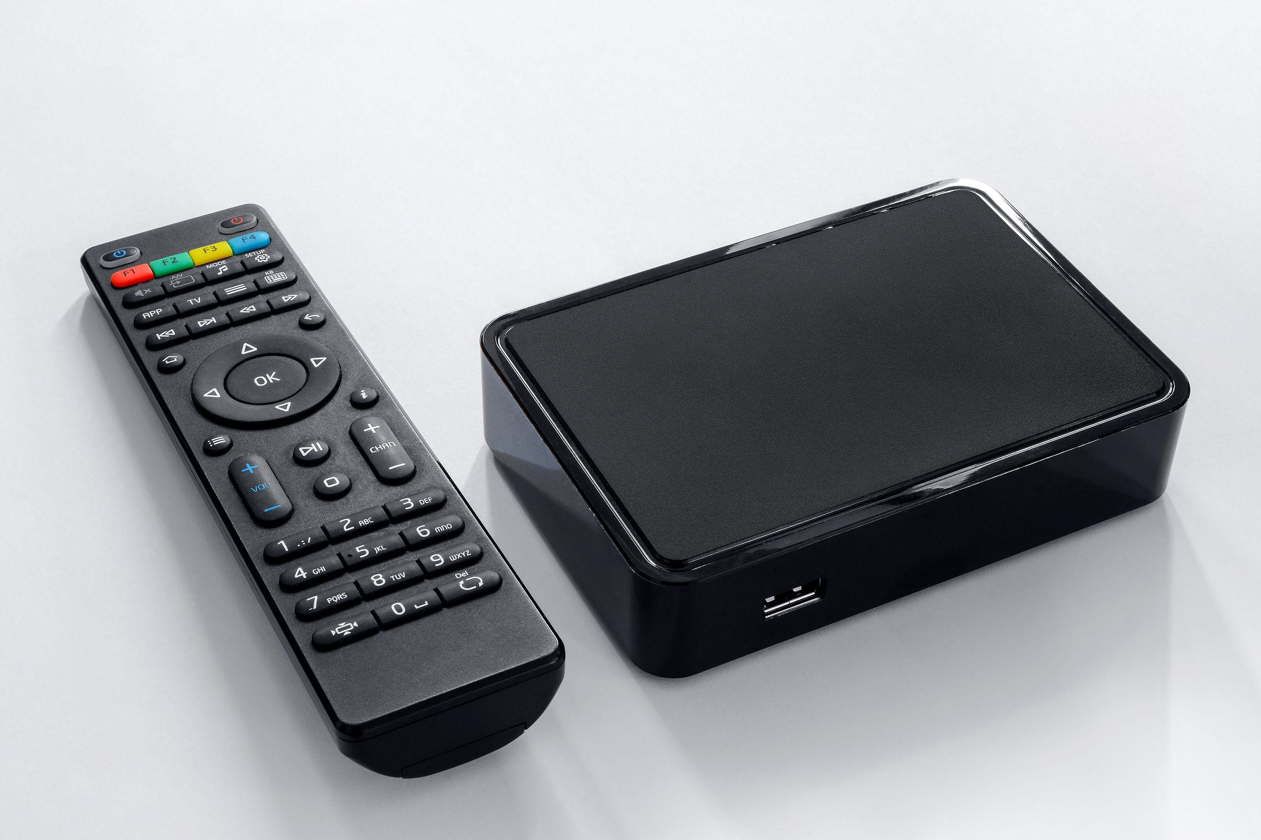 Miglior Smart TV Box 2020: Guida all'acquisto