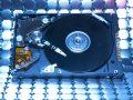 Miglior hard disk 2021: Guida all'acquisto