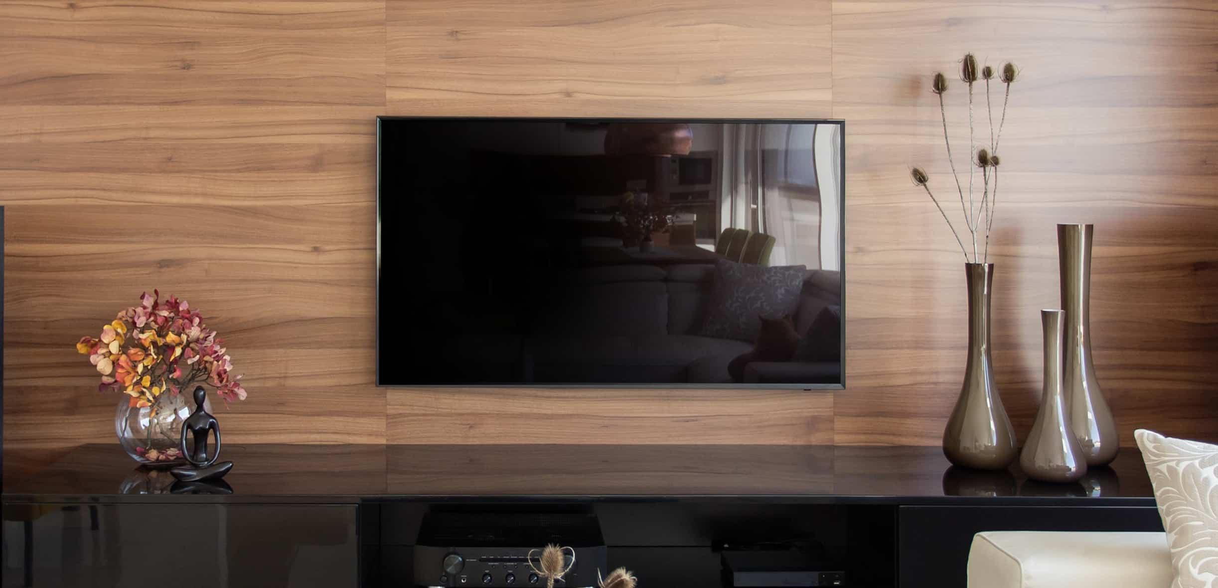 Miglior televisore 2021: Guida all'acquisto