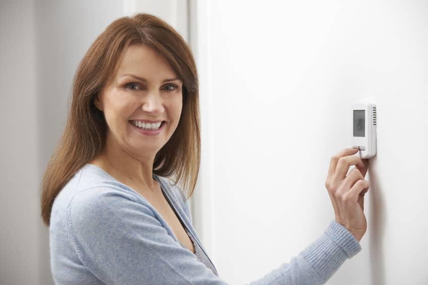 termostato-digitale-seconda-xcyp1