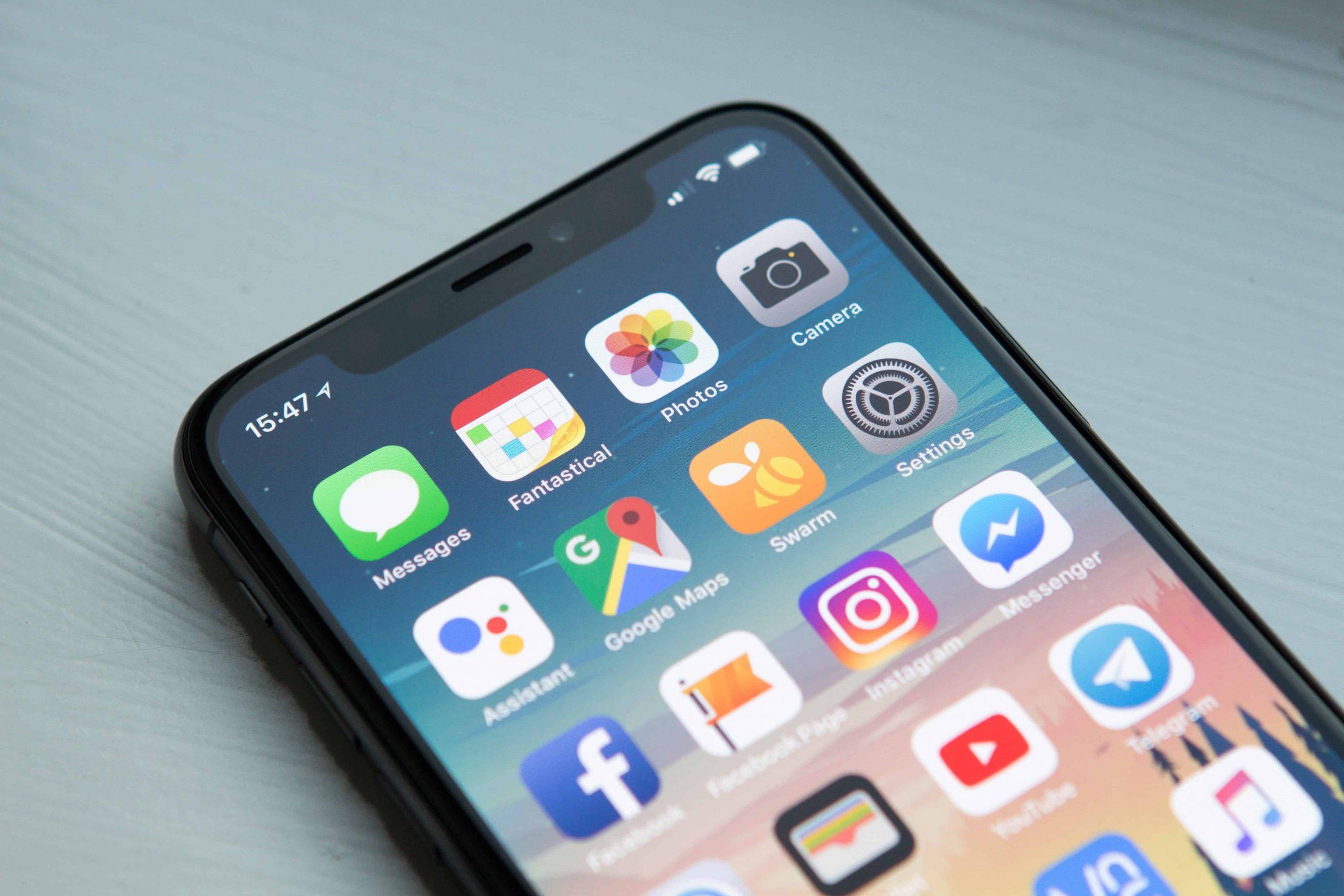 Miglior cellulare 2020: Guida all'acquisto