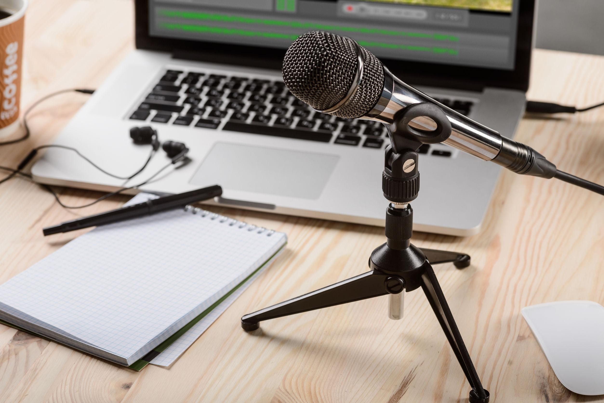 Miglior microfono per PC 2021: Guida all'acquisto