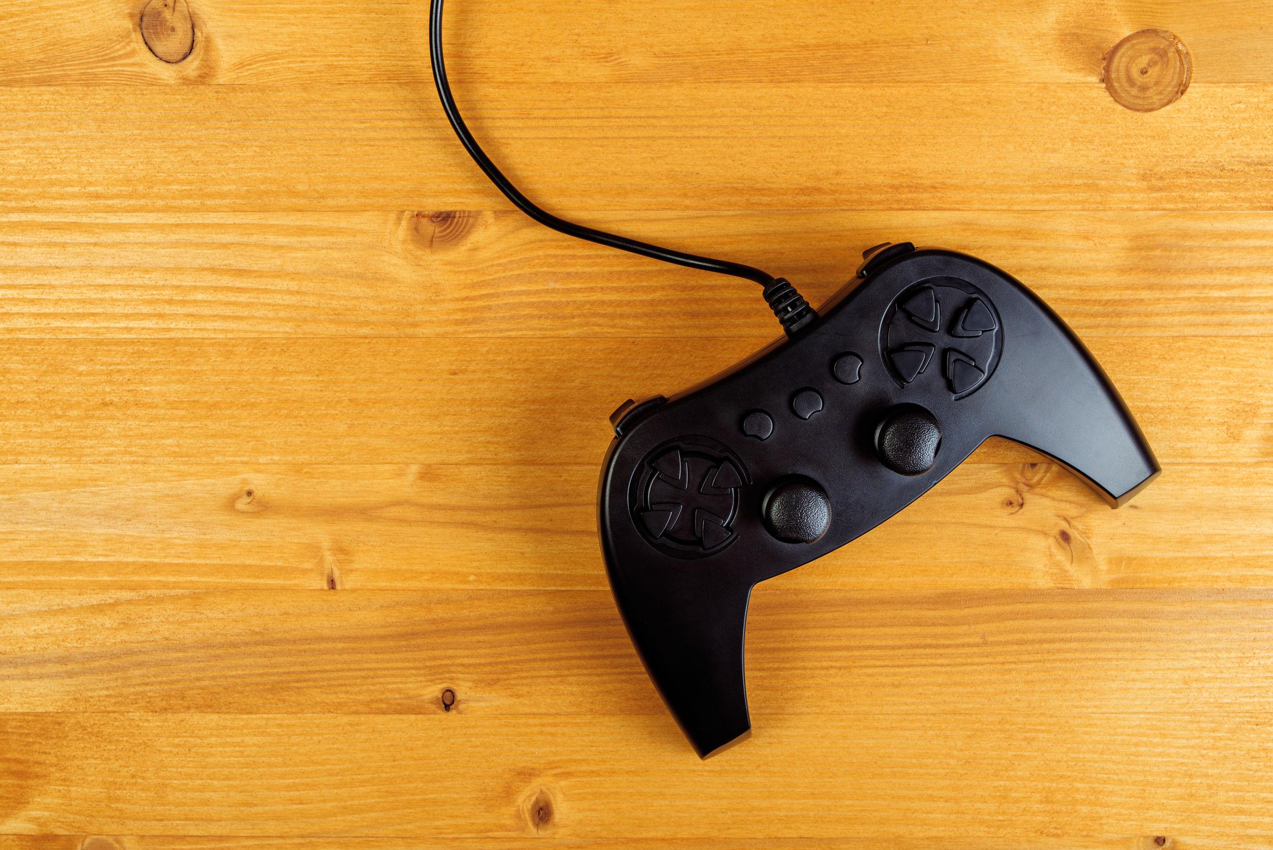 Miglior joystick per PC 2021: Guida all'acquisto