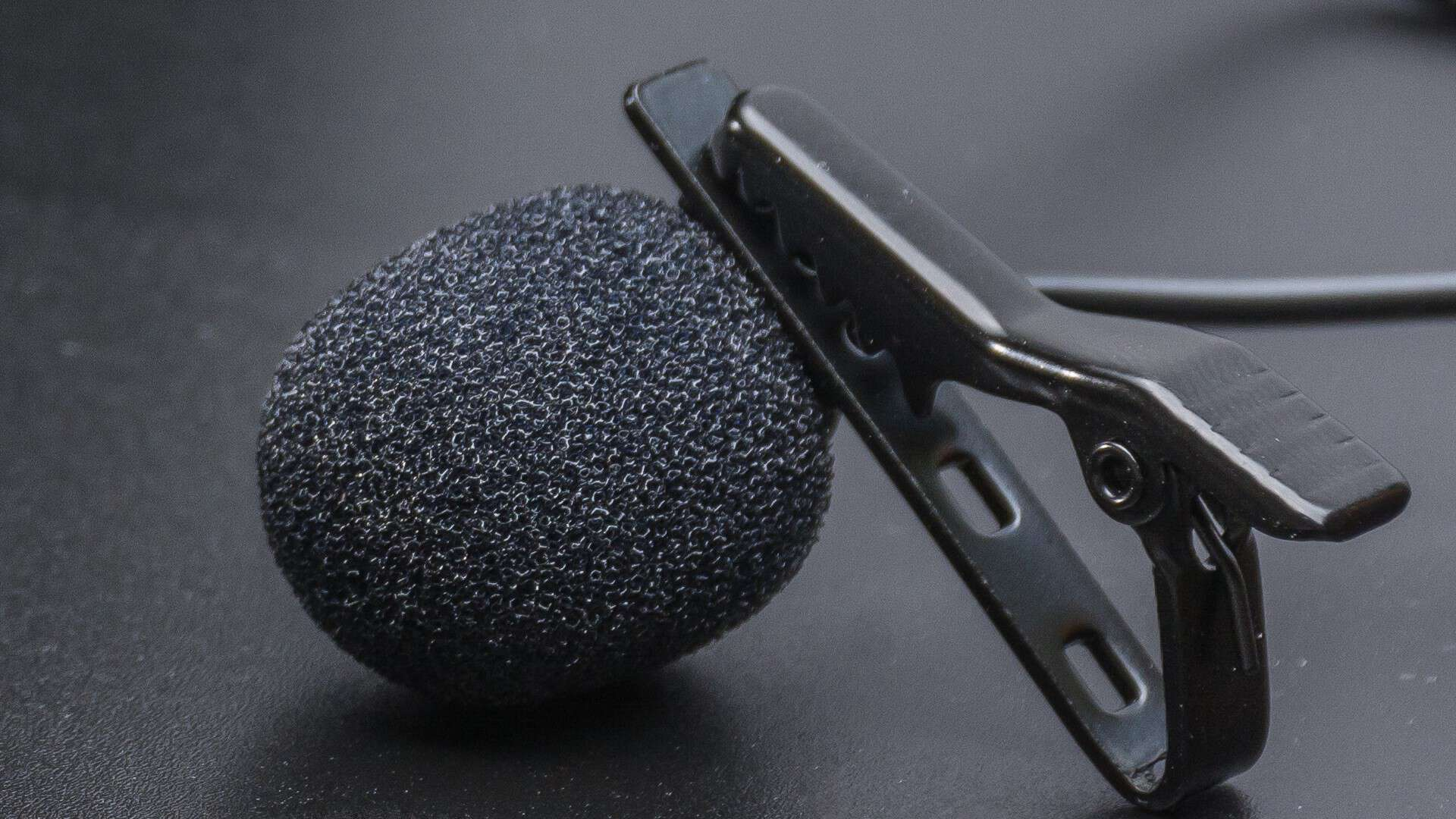 Miglior microfono spia 2020: Guida all'acquisto