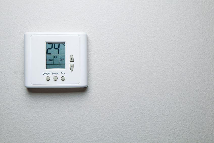 termostato-digitale-xcyp1