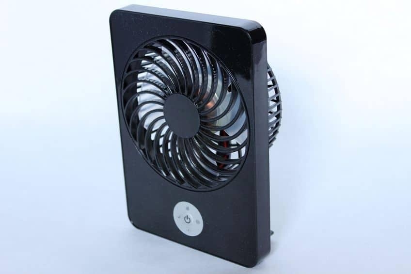 mini-ventilatore-xcyp1