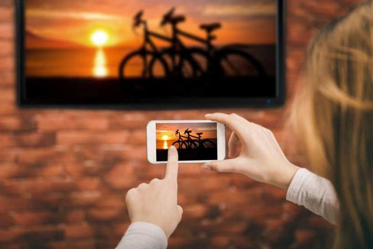 smart-tv-particolare-xcyp1