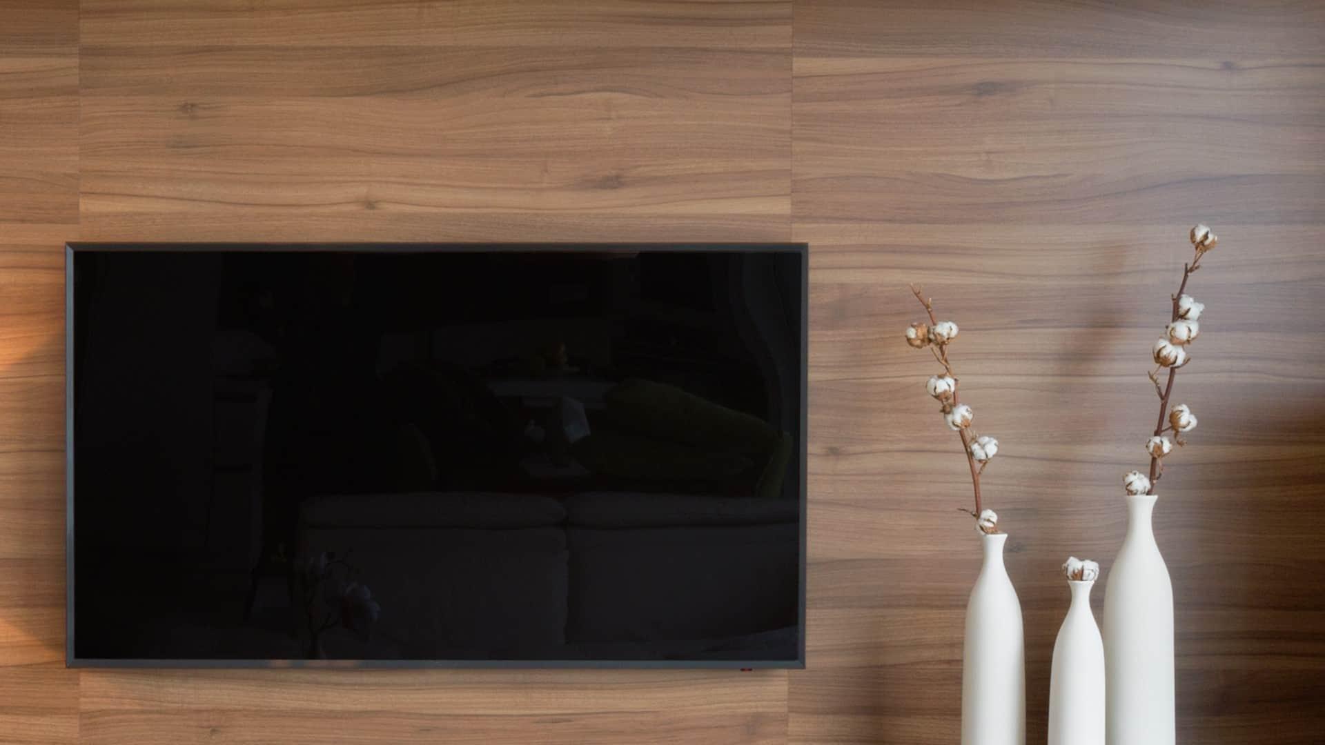 Miglior smart TV 2021: Guida all'acquisto
