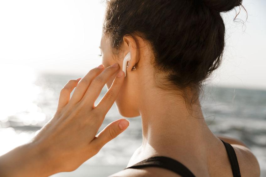 cuffie-in-ear