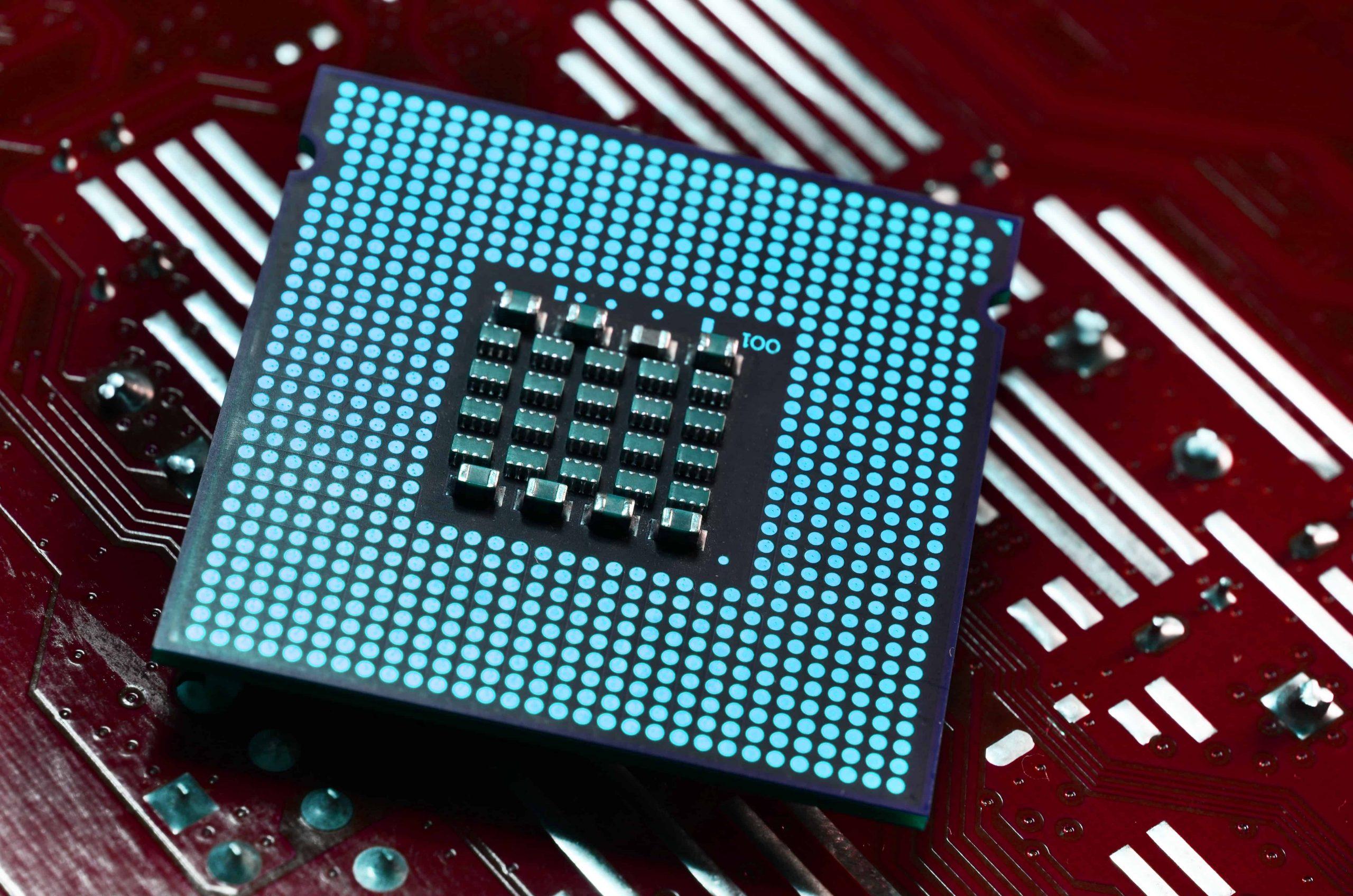 Miglior processore Intel 2021: Guida all'acquisto