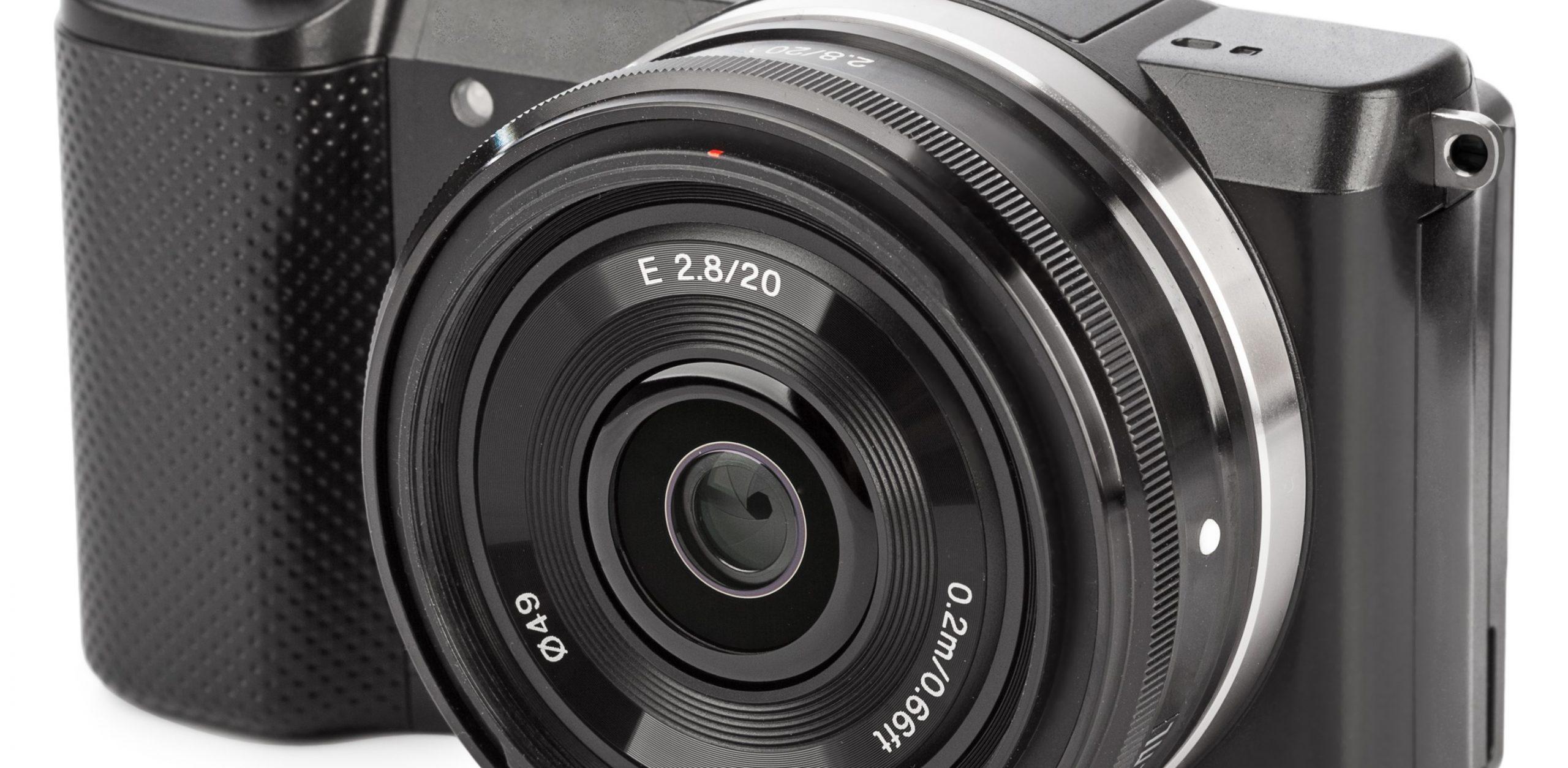 Miglior fotocamera compatta 2021: Guida all'acquisto