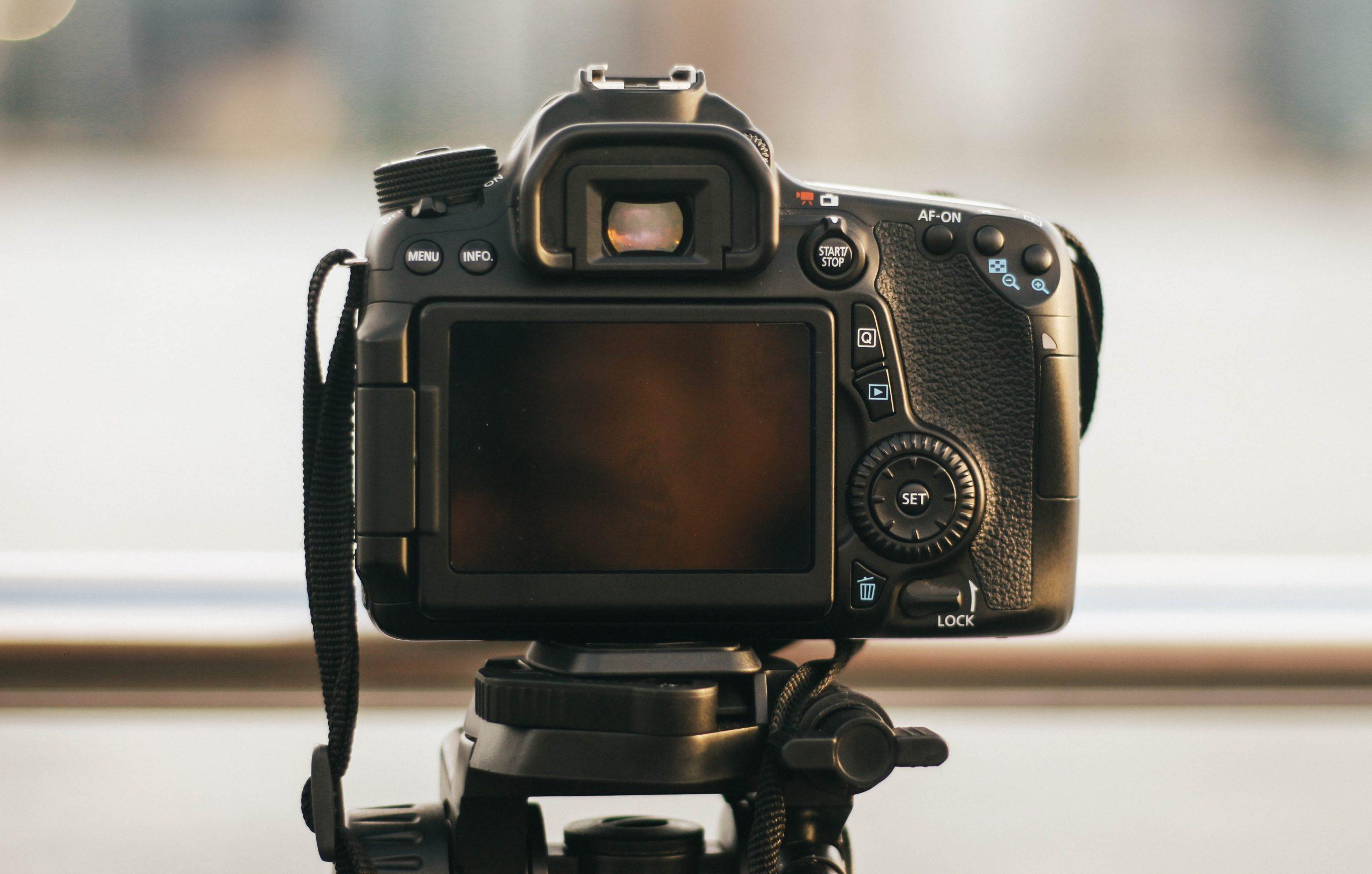 Miglior macchina fotografica 2021: Guida all'acquisto