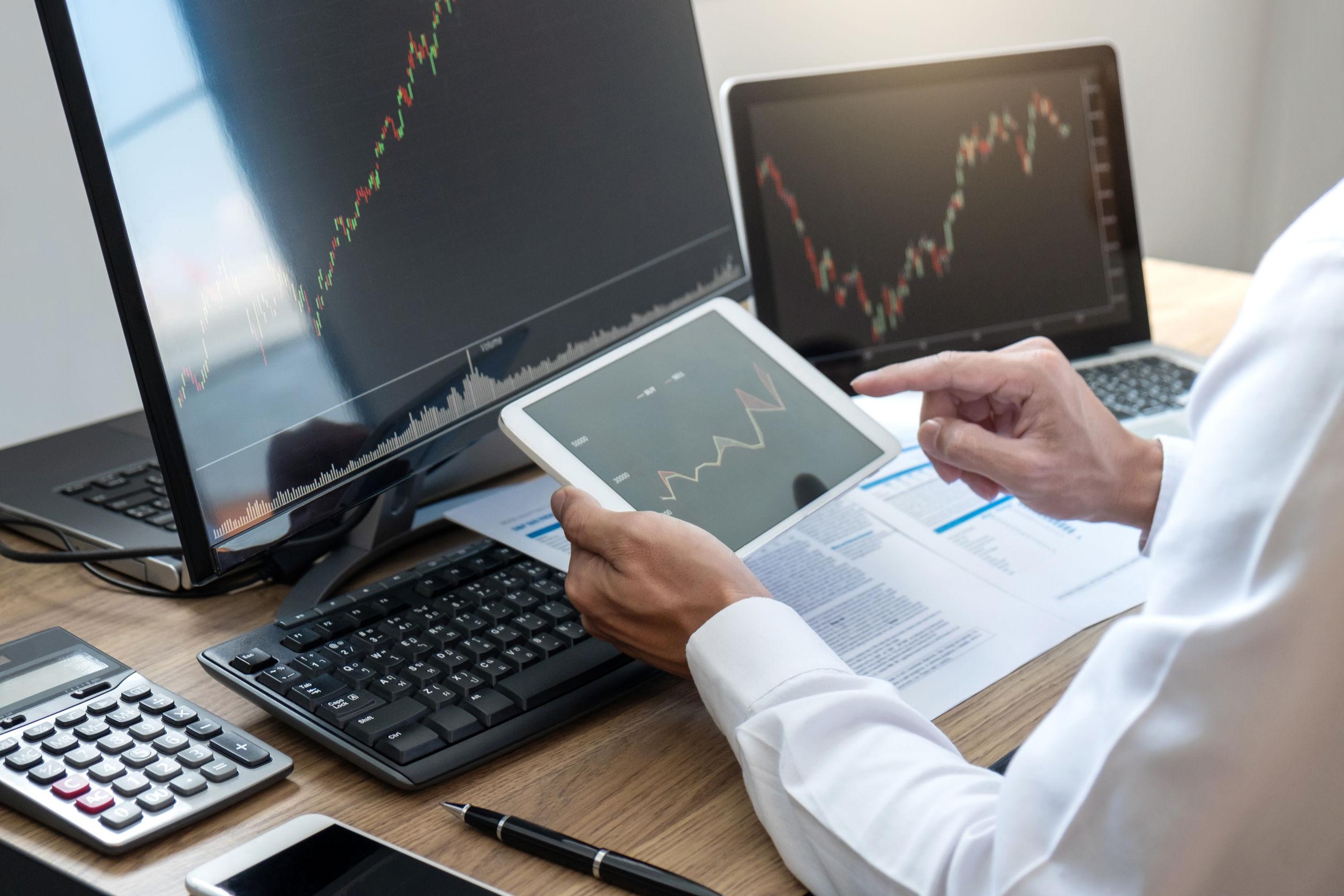 Miglior workstation 2021: Guida all'acquisto