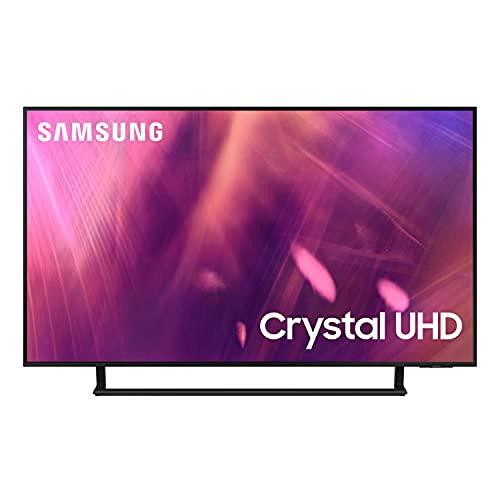 Samsung UE43AU9070UXZT Smart TV 43
