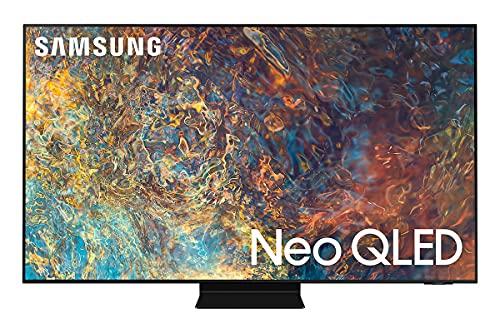 Samsung QE55QN90AATXZT Smart TV 55