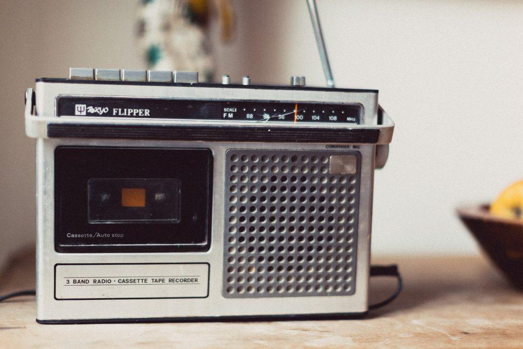 radio clasica atigua