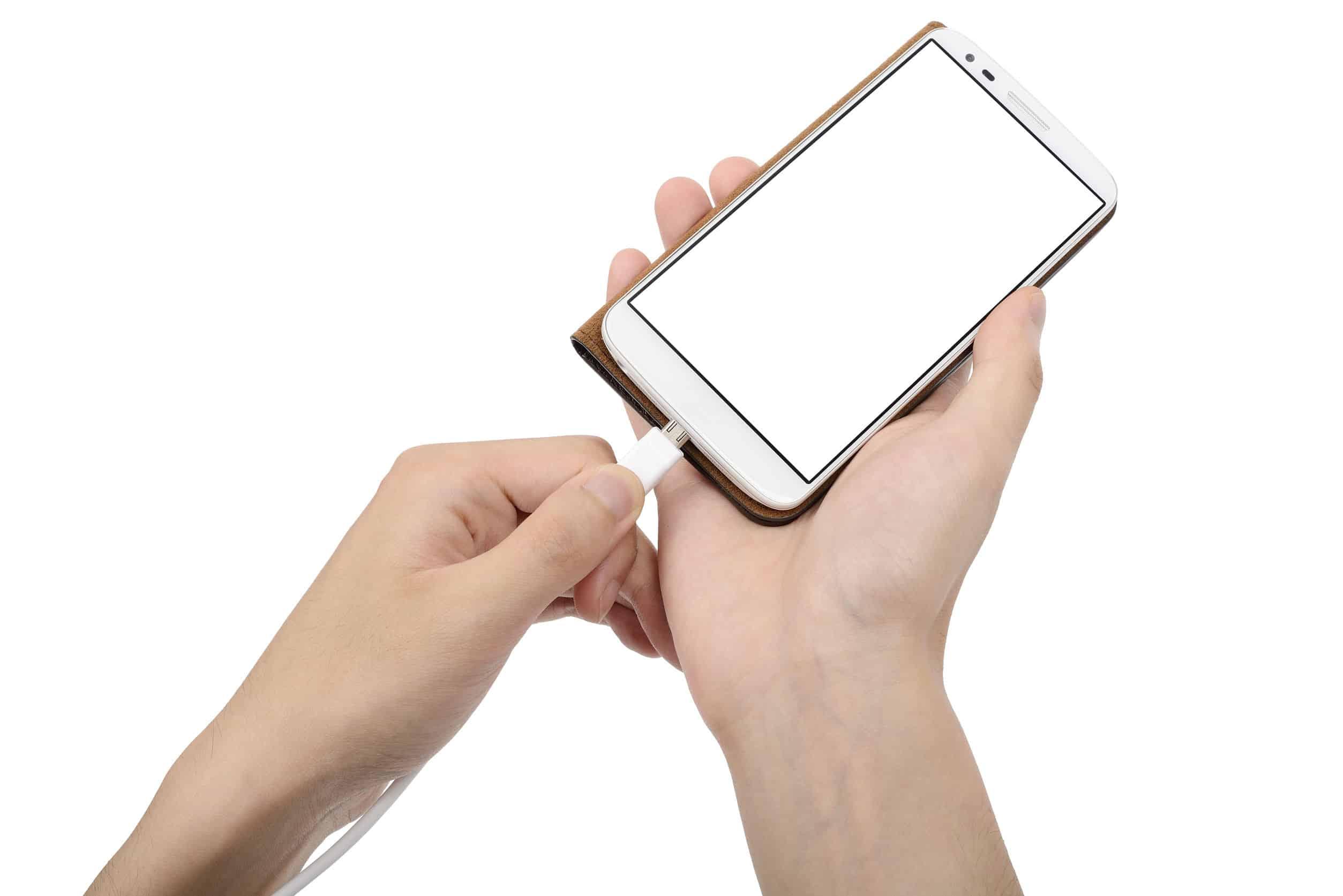 Cavo Micro USB: i migliori prodotti (10/21)
