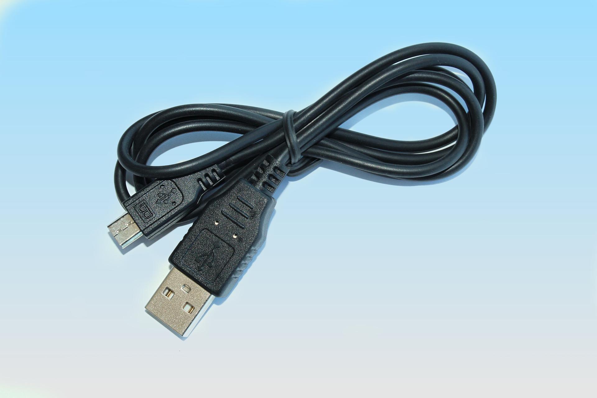 Cavi USB: i migliori prodotti (10/21)