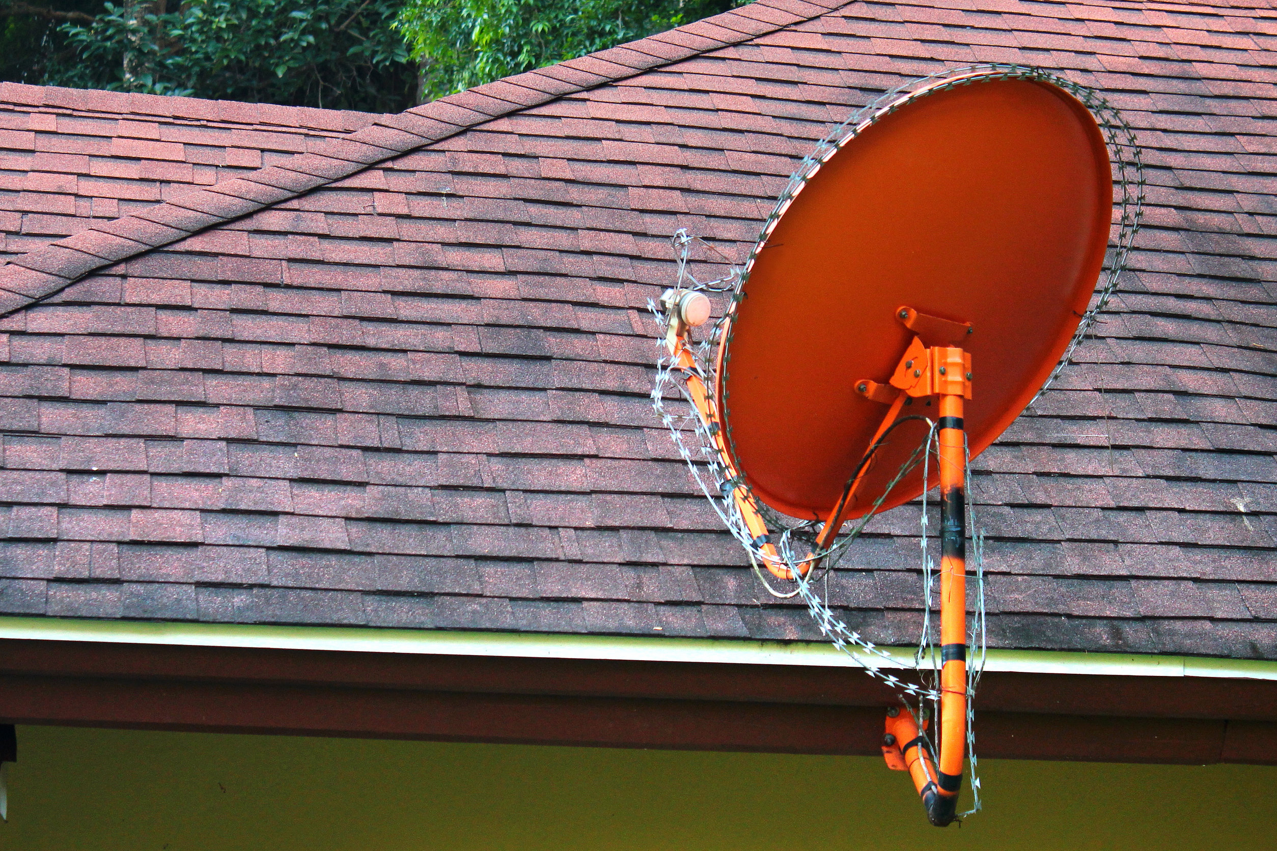 Antenne paraboliche: i migliori prodotti (10/21)